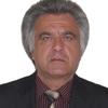 ФЕЛЕКС, 51, г.Майкоп