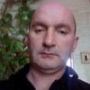 владислав, 47, г.Корткерос