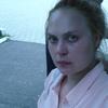 Ксения Есина, 36, г.Муром