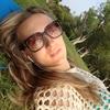 Екатерина, 29, г.Анучино