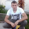 Саша, 31, г.Тарко-Сале