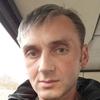 сергей, 37, г.Североморск
