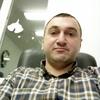 Гайк, 37, г.Мирный (Саха)