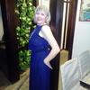 Татьяна, 50, г.Нижний Тагил