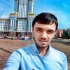 Руслан, 20, г.Саранск