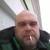 dimas, 36, г.Тосно