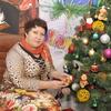 Елена, 47, г.Иваново