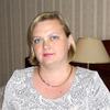 Галина, 39, г.Шарлык