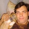 Виктор, 33, г.Чернышковский