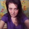 Наташа Тимофеева, 50, г.Каргат
