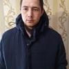 Александ, 31, г.Ковылкино