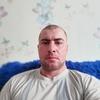 Денис, 30, г.Мирный (Саха)