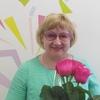 Маргарита, 58, г.Челябинск