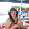 Оксана, 52, г.Саянск