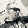 альберт, 24, г.Красноярск