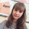 Полина, 112, г.Гуково