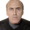 sergey, 52, г.Конаково