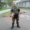 Владислав Андреевич, 22, г.Апатиты