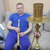 Алексей Манжула, 30, г.Москва