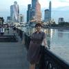 Наталья, 46, г.Москва