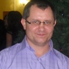 Андрей, 45, г.Лиски (Воронежская обл.)