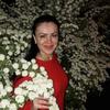 Валентина, 52, г.Хабаровск