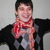 Anton, 25, г.Балашиха
