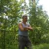 Алексей, 35, г.Саров (Нижегородская обл.)