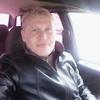 Алексей, 41, г.Горнозаводск