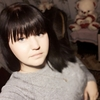 Юлия, 24, г.Саранск