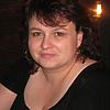 лилия, 46, г.Севастополь