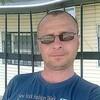 Дмитрий, 42, г.Егорьевск