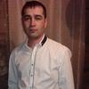 Ринат, 35, г.Уфа
