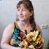 Ирина, 51, г.Владивосток