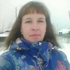 Настя, 26, г.Ирбит