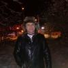 евгений, 52, г.Вологда
