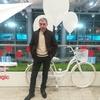 Artur, 34, г.Вологда