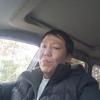Иван, 34, г.Якутск