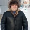 Олег, 35, г.Новосибирск