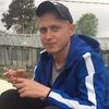 Александр, 30, г.Полевской
