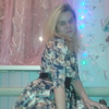 Оля, 28, г.Саранск