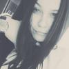 Александра, 22, г.Нефтеюганск