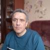 илья, 44, г.Ивантеевка