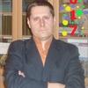 Константин, 33, г.Ростов-на-Дону