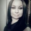 Ольга, 31, г.Костомукша