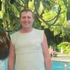 Сергей Забатурин, 57, г.Раевский