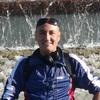 Руслан, 36, г.Тюмень