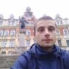 Глеб Лебедев Владимир, 26, г.Пермь