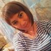 Екатерина Жданова, 36, г.Реж