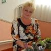 Оксана Юрьевна, 45, г.Родино